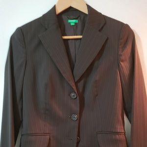 United Colors of Benetton Blazer/jacket